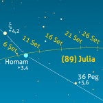 89julia-map