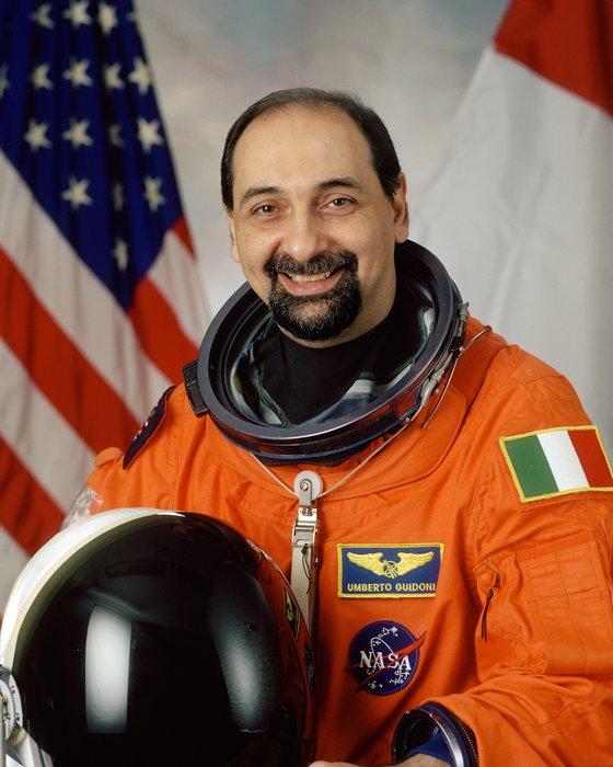 Umberto_Guidoni_node_full_image_2