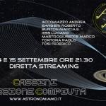 AstronomiAmo: Cassini Missione Compiuta