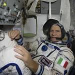 Notiziario di Astronautica