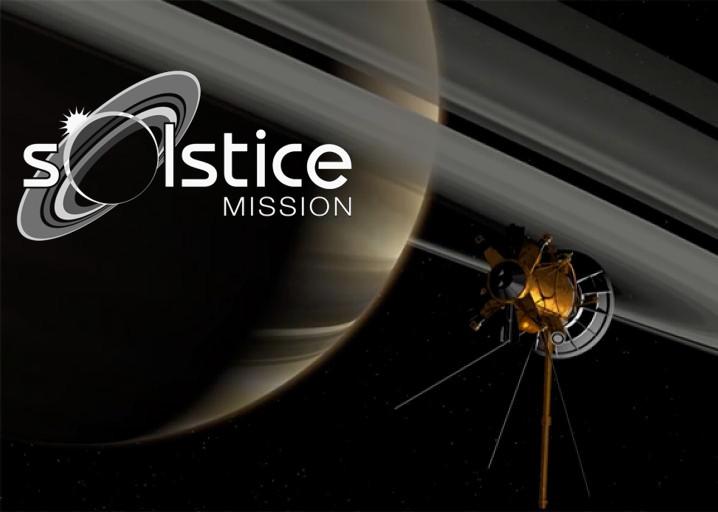 cassini-solstice-apertura-3