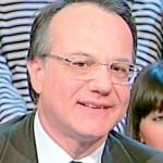 Mario Di Sora