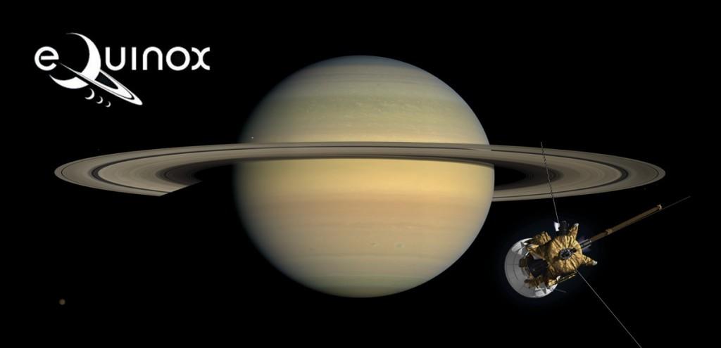 equinox-apertura-2