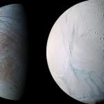 Oceani alieni nell'occhio del James Webb