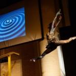 Notte Europea dei Ricercatori: a Frascati l'astronomia la fa da padrona