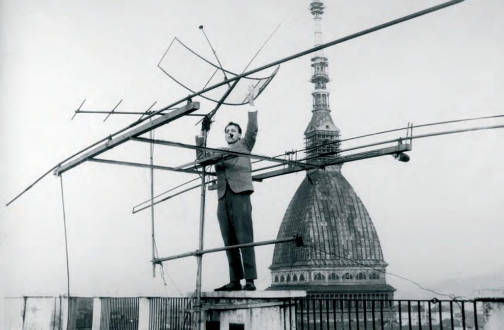 judica-cordiglia-antenna