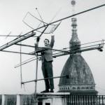 60 anni fa: il lancio dello Sputnik - Inizia l'era dell'esplorazione spaziale