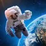 NASA. A Human Adventure