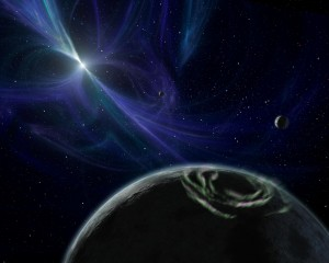 pulsar-psr-b1257-12