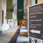 1507068881_Linfinita-curiosita-Torino-1