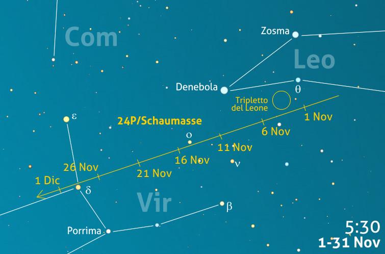 24P-map