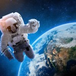 20. NASA - A Human Adventure