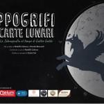 Ippogrifi & Carte Lunari: La Selenografia al tempo di Galileo Galilei