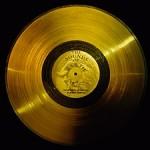Il Golden Record: un carico davvero speciale