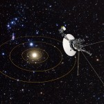 La Missione Interstellare