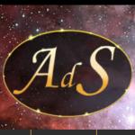 accademia delle stelle logo miniatura
