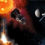 Le Missioni Spaziali del 2018