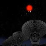 Misterioso Frb, all'origine una stella di neutroni