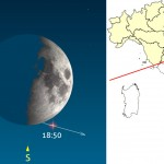 23-feb-luna-aldebaran