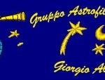 Gruppo Astrofili Vicentini