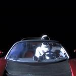 La NASA: c'è un nuovo corpo celeste, ha quattro ruote e lo si può vedere nello spazio