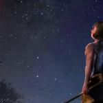 La stella che sfiorò il sistema solare