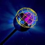 Espulsioni di massa coronale, ora anche in 3D