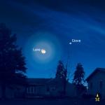 4apr-giove-luna