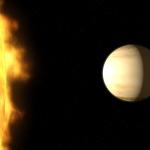 STScI-H-p1809a-m-2000x1600