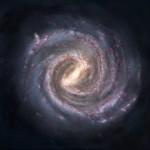 Grandi e paffute: il destino delle galassie anziane