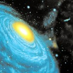 galassie-elidoro
