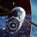 Tiangong-1: Requiem per una Stazione Spaziale
