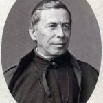Padre Angelo Secchi - Il pioniere dell'astrofisica nel bicentenario della nascita