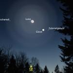 27mag-luna-giove