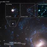 STSCI-H-p1820c-z-1000x770
