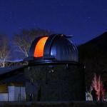 L'osservazione degli asteroidi: il contributo degli astrofili