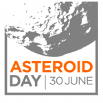 Asteroid-Day-Square-Large-White