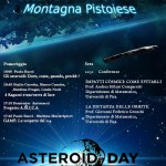 Asteroid_day_2018_manifesto_01_p