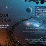 Corso di Astrofisica