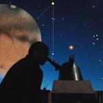 Marte: cosa osservare? Guida Osservativa
