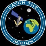 catch the iridium patch