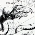 Il Drago - Parte 1