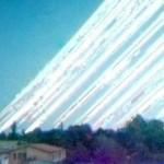 La Luce del Mattino - Tracce del Sole in Tricromia
