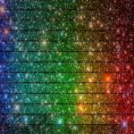 La Spettroscopia Astronomica Amatoriale - Parte 2