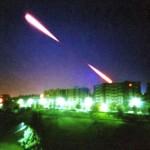 La Fotografia Stenopeica in Astronomia