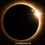 L'eclisse totale di Sole del 2017 osservata dagli USA