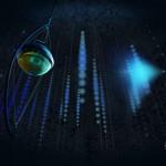 Inizia l'era dell'astronomia dei neutrini
