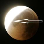 Eclissi Totale di Luna 2018. Progetto Longitudine, un'esperienza didattica.