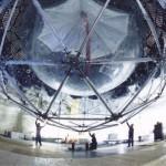 Alla Ricerca dei Neutrini