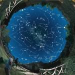 stardome-sett2018-15sett-2200